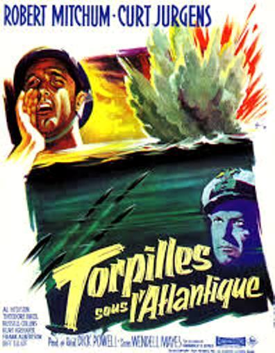 Playlist Film Torpil10