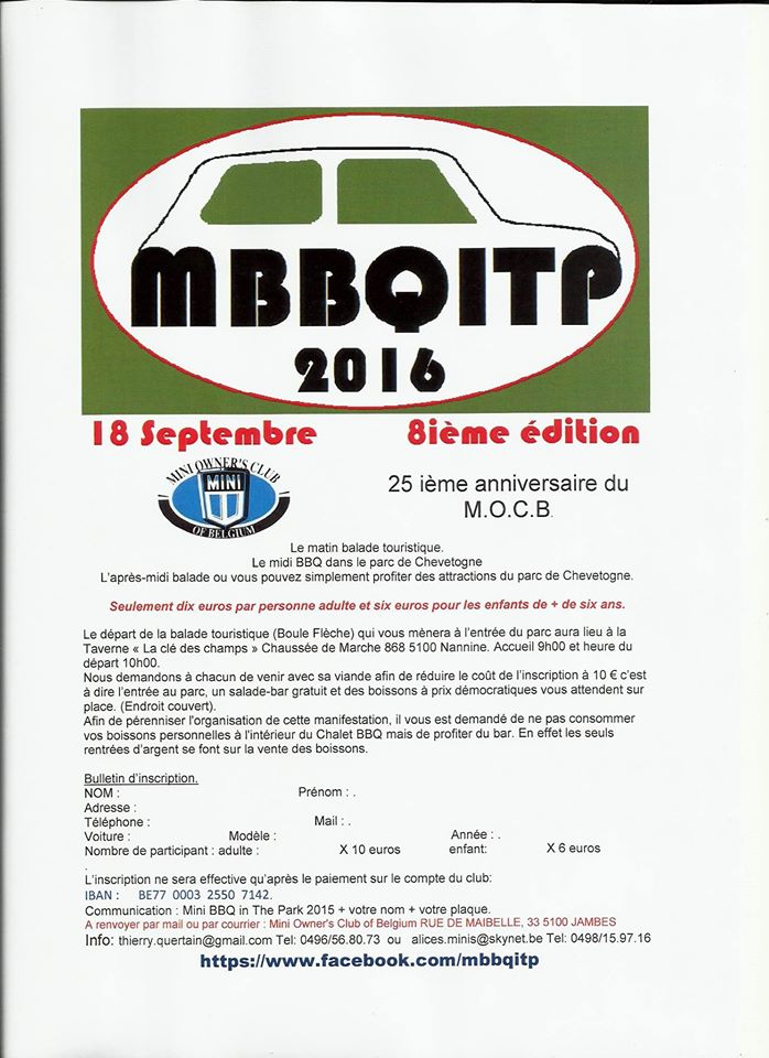 8ème Mini BBQ in the park 18 septembre 2016 13443210