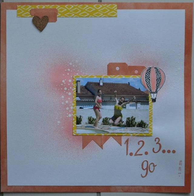 Galerie de Fifine Dsc_8215