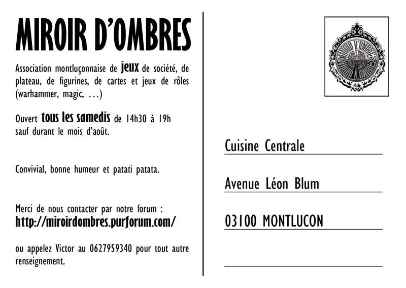 [Proposition] Flyers Miroir d'Ombres 13555710