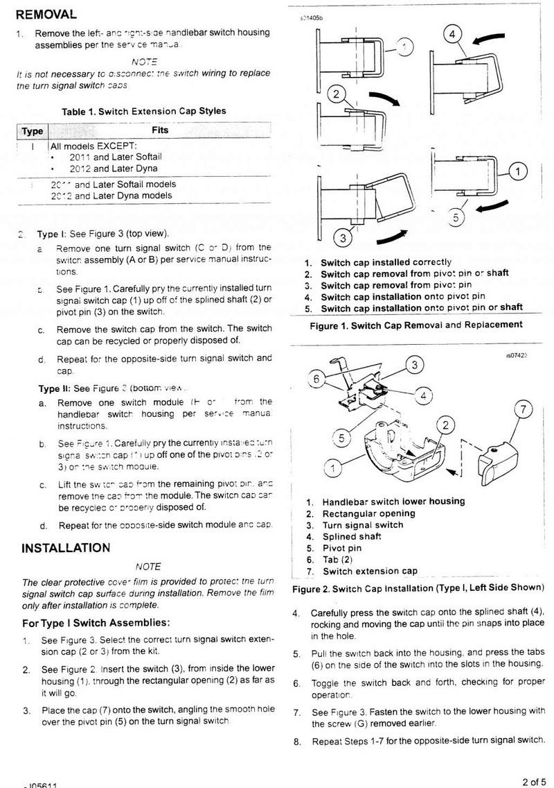 extension de boutons de cligno sporster  Image110