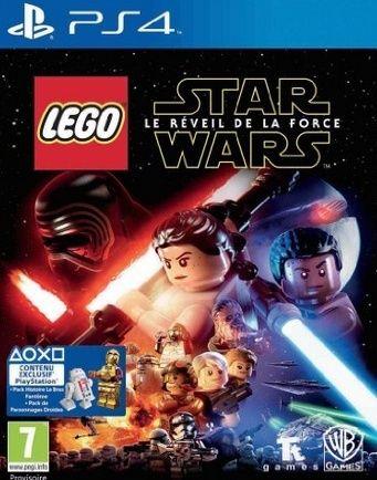 LEGO STAR WARS LE REVEIL DE LA FORCE Captur11