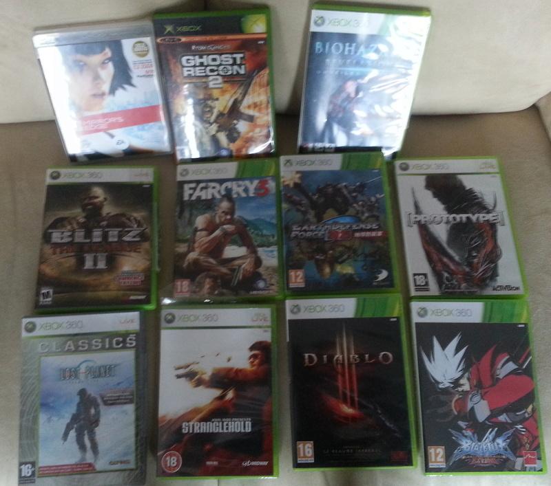La brocante Xbox  (du doc poilu) Lot_x10