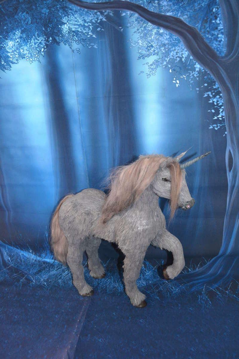 Cheval licorne MAJ 25/10 :cheval brun preview ldoll  - Page 2 01111