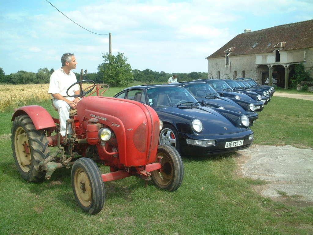 Tracteurs Porsche et 911 Que_du10