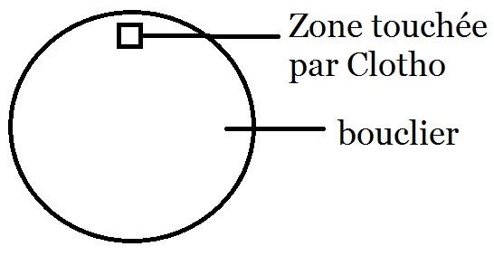 ♠ Fiche de Clotho Tas'Natak ♠ - Page 6 Sans_t10
