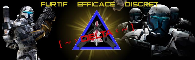 Delta - |~>Delta Force Banniy10