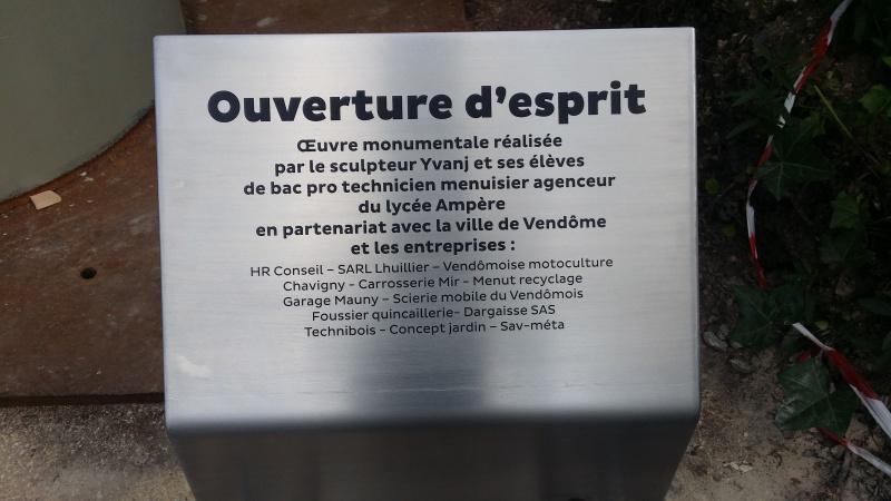 OUVERTURE D'ESPRIT - Page 2 20160622