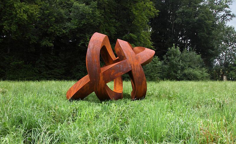 projet sculpture à la tronçonneuse Carlo-10