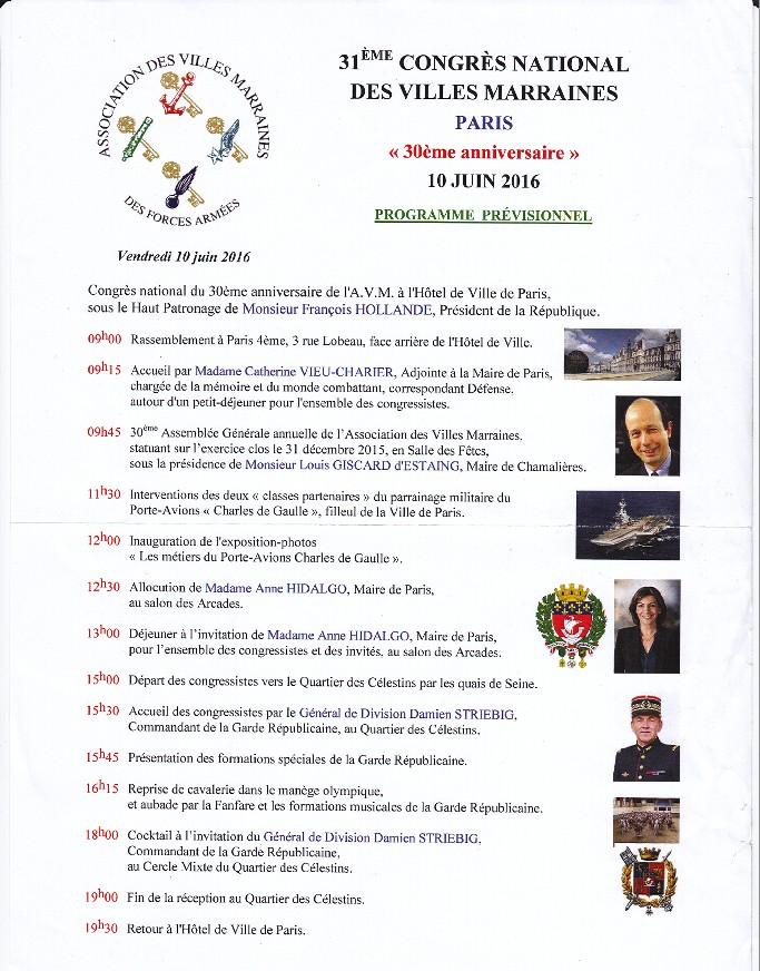 [Les traditions dans la Marine] Les Villes Marraines - Page 6 2w10