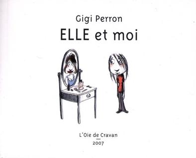 Elle et moi de Gigi Perron Elleet10
