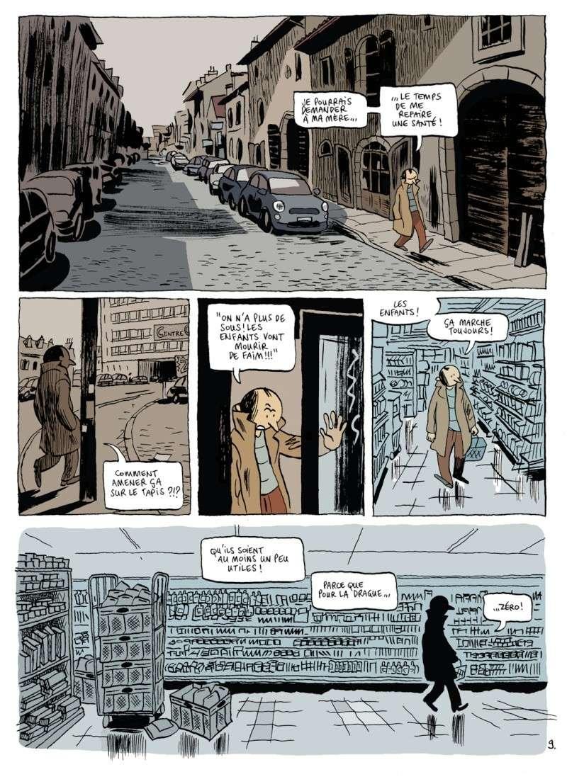 Mars aller-retour de Wazem Page9-10
