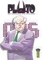 Nouveautés MANGA de la semaine du 03/01/11 au 08/01/11 Pluto-10
