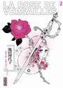 Nouveautés MANGA de la semaine du 03/01/11 au 08/01/11 Rose-d11