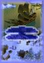 Nouveautés MANGA de la semaine du 03/01/11 au 08/01/11 Samura10