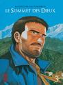 Nouveautés MANGA de la semaine du 03/01/11 au 08/01/11 Sommet10