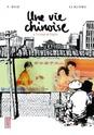 Nouveautés MANGA de la semaine du 03/01/11 au 08/01/11 Vie-ch10