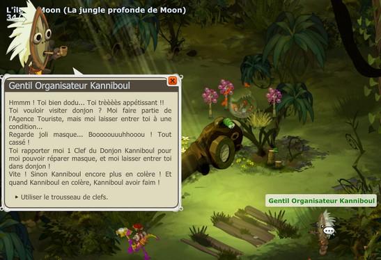 """[Spoil] Le donjon Kanniboule (ou comment obtenir l'émote """"Offrir une fleur"""") Emote_10"""