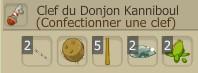 """[Spoil] Le donjon Kanniboule (ou comment obtenir l'émote """"Offrir une fleur"""") Emote_11"""
