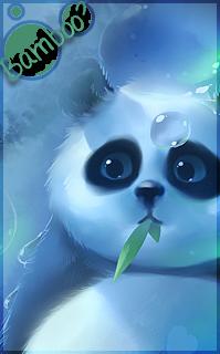 Klaxon non-artiste. Bamboo10