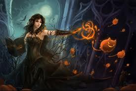 Avatars Halloween Images10