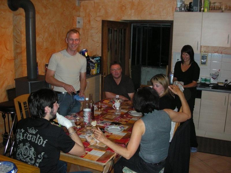 Petit voyage à Besançon Besana10