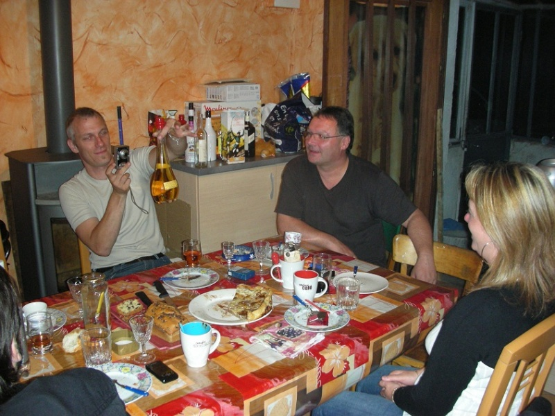 Petit voyage à Besançon Besana11