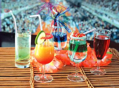 Peluche Bar!!!! Cockta10