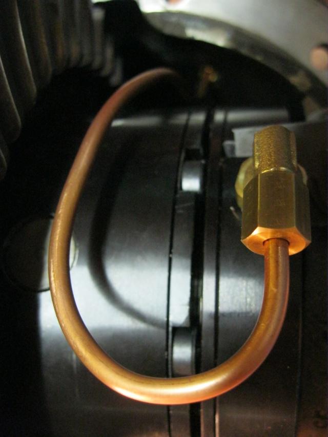 Montage d'un blocage Aschcroft avec un compresseur de DiscoII:..........Un projet gonflé........ mais on ne manque pas d'air!  - Page 3 Img_1332