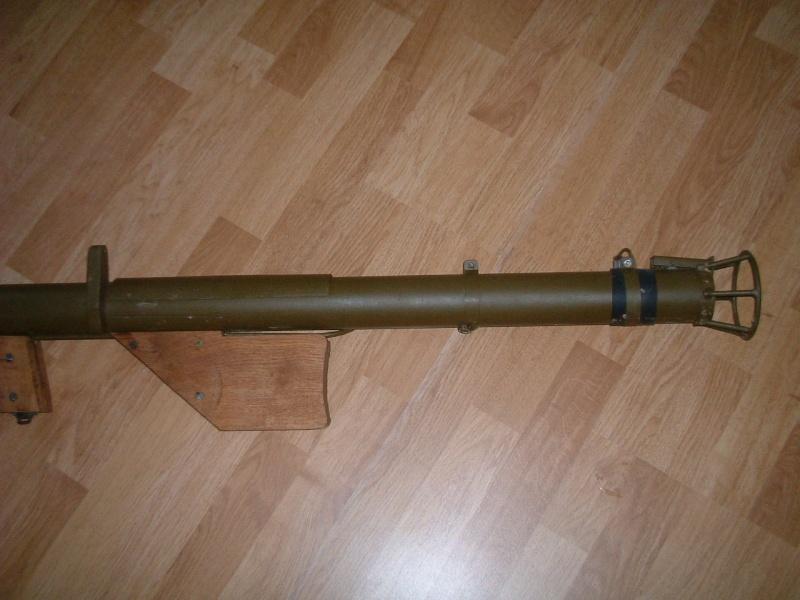 Bazooka 210