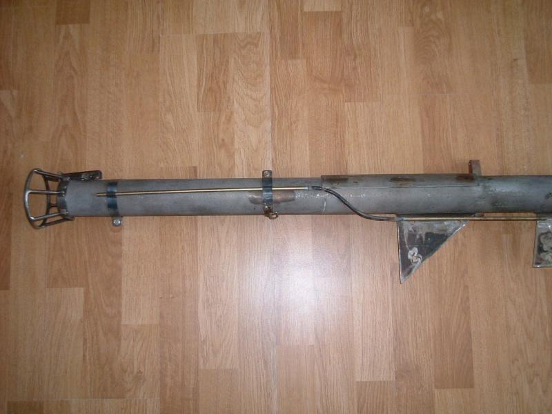 Bazooka Dscf0010