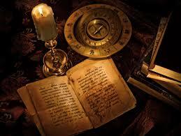 Qu'est-ce que la magie analogique ? Qu_est10