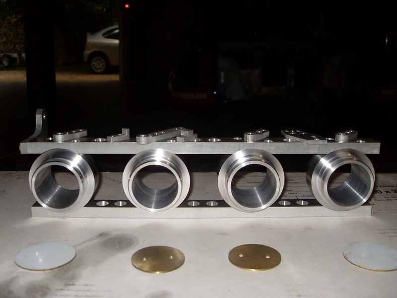 "TERRAMORSI ""Phillips Cars"" - Page 7 Sdc13311"