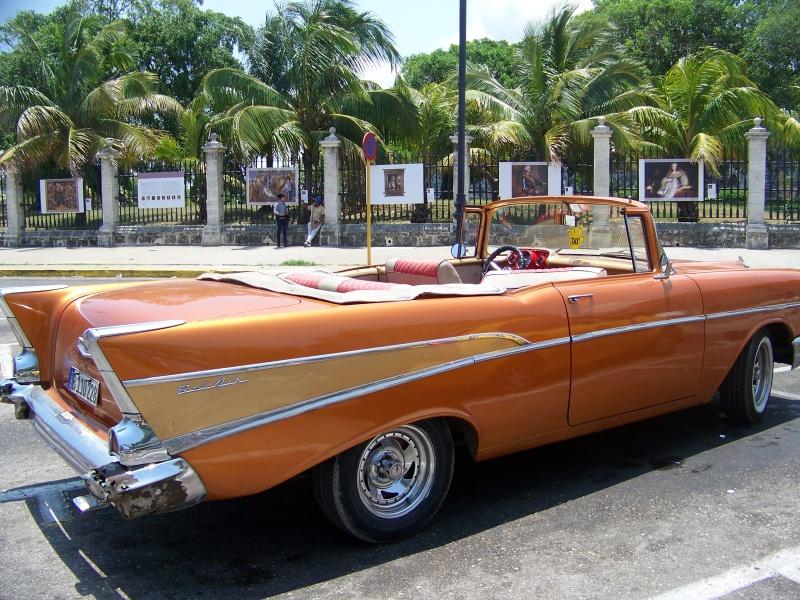Les autos Cubaines 100_2110