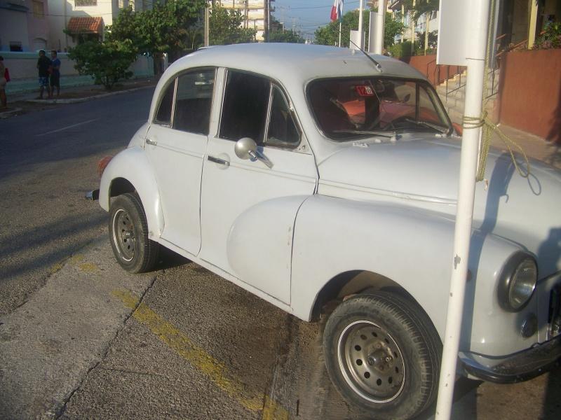 Les autos Cubaines 100_2210