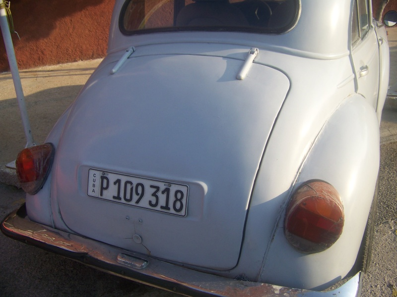 Les autos Cubaines 100_2211