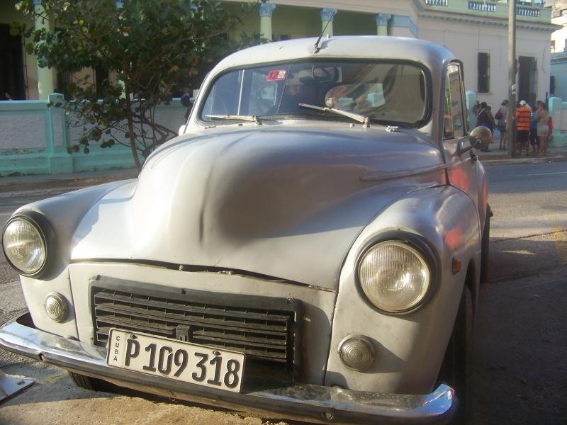 Les autos Cubaines 100_2212