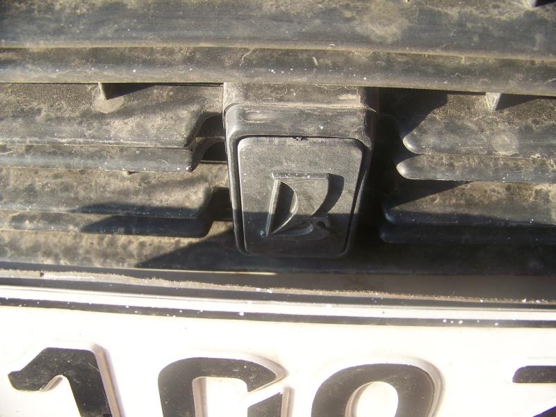 Les autos Cubaines 100_2213