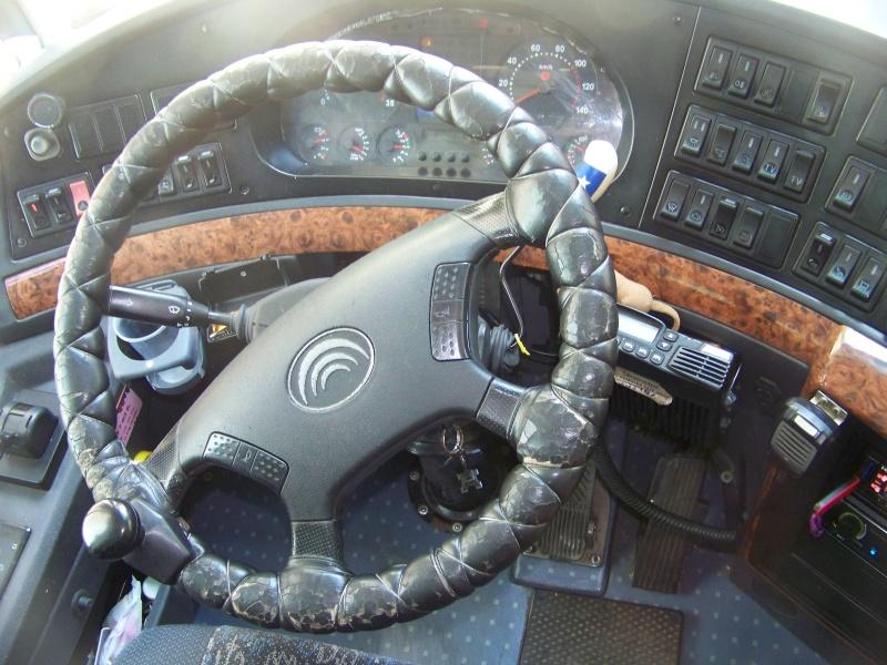 Les autos Cubaines 100_2214
