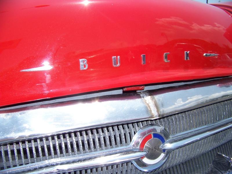 Les autos Cubaines - Page 2 100_2215