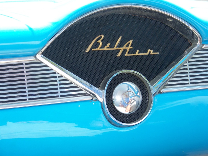 Les autos Cubaines - Page 2 100_2216