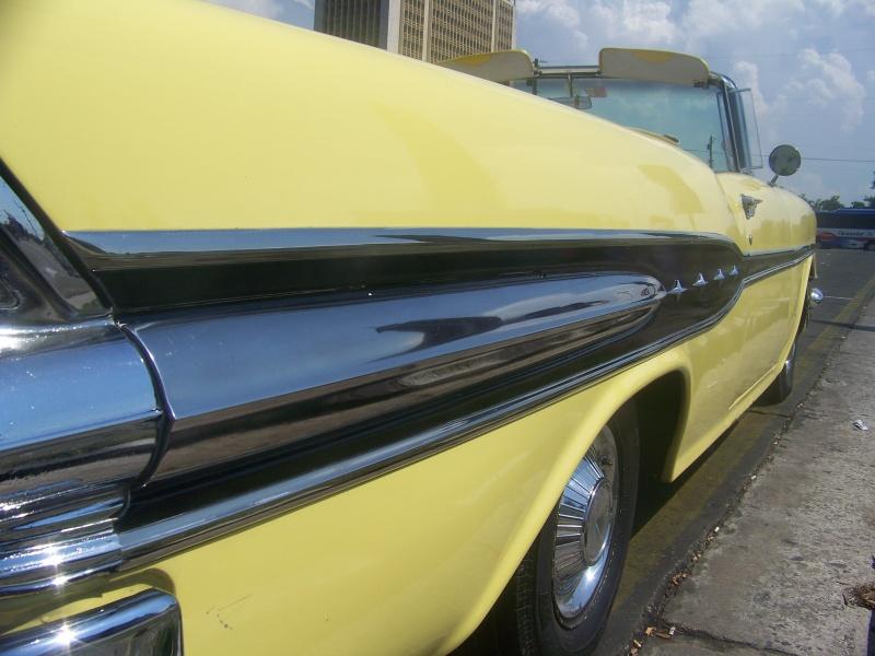 Les autos Cubaines - Page 2 100_2217