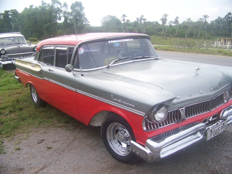Les autos Cubaines 100_2310