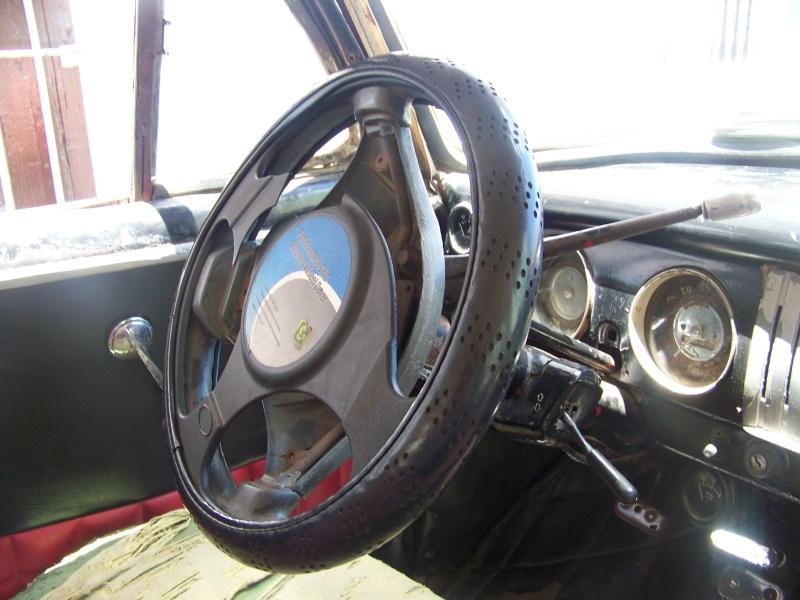 Les autos Cubaines 100_2311