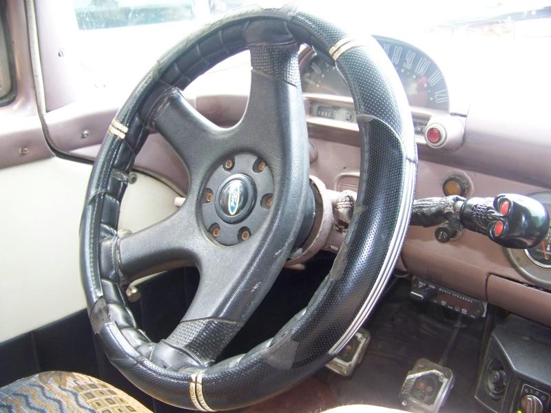 Les autos Cubaines 100_2312