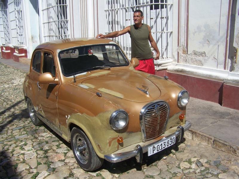 Les autos Cubaines - Page 2 100_2313