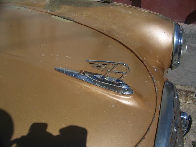 Les autos Cubaines - Page 2 100_2314