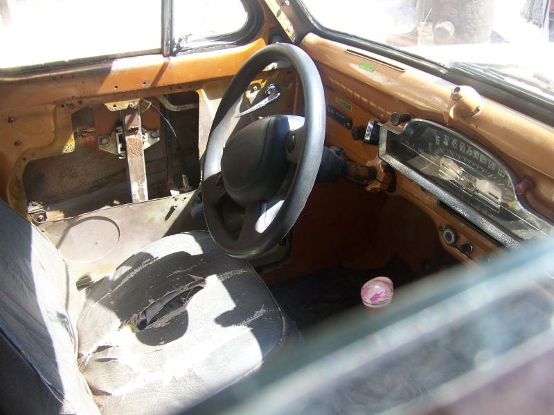 Les autos Cubaines - Page 2 100_2315