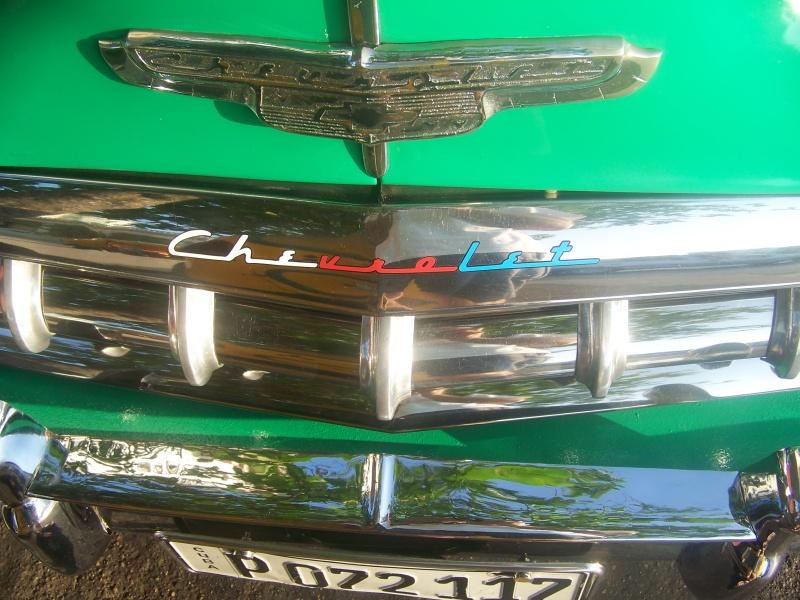Les autos Cubaines - Page 2 100_2316