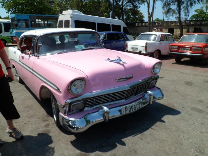 Les autos Cubaines Sam_4710